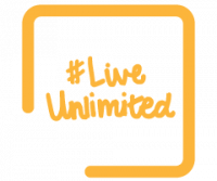 How do you live unlimited®?